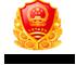 黄石港务beplay网址有限责任公司